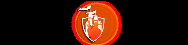 logo-CSW-png-4eb7074edf54a4199251e578c6f733ce
