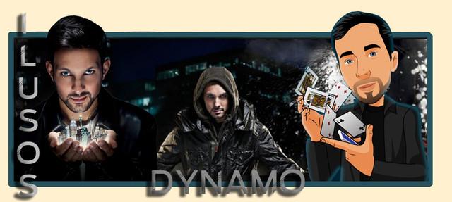 dynamoilusos.jpg