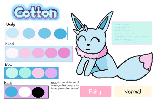 Cotton Refrence Sheet.png