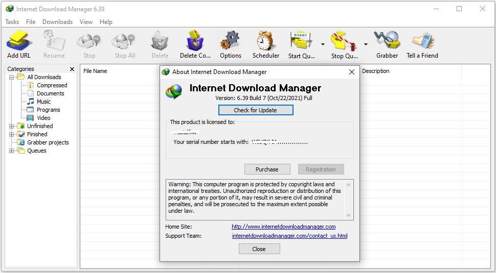 Internet-Download-Manager-IDM-6-39-Build-7.png