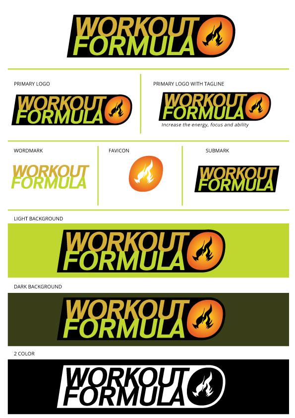 workoutformula2