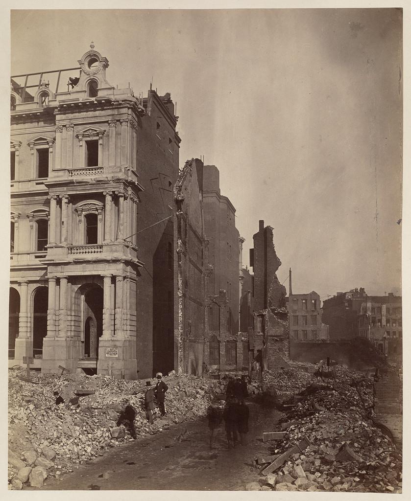 https://i.ibb.co/kQRKptJ/The-Great-Boston-Fire-of-1872-3.jpg