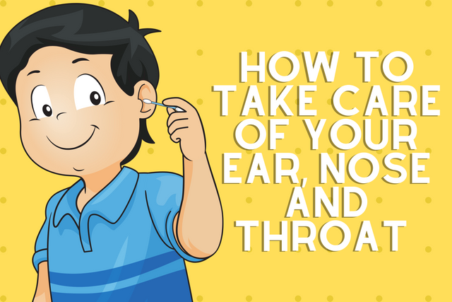 How-to-Take-Care-of-Your-Ear-Nose-and-Throat