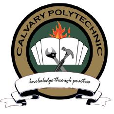 Calvary Poly