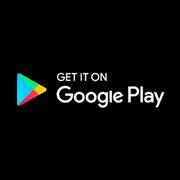 google-play-INDEE