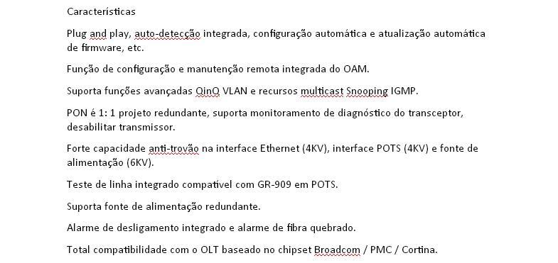 i.ibb.co/kQc0v09/Terminal-ONU-FTTH-FTTB-24-Portas-GEPON-EPON-MDU-V5628-2-A2-Compat-vel-com-OLT-AN5516-04.jpg