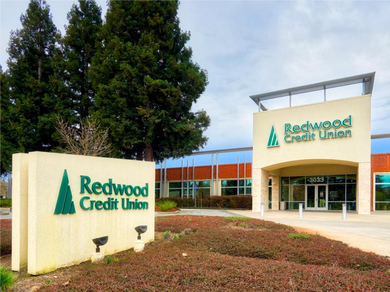 RCU-Santa-Rosa-Home-Office-resized