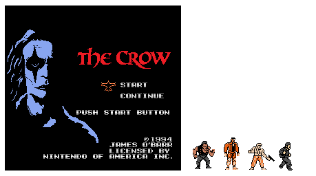 [Image: crow-update.png]