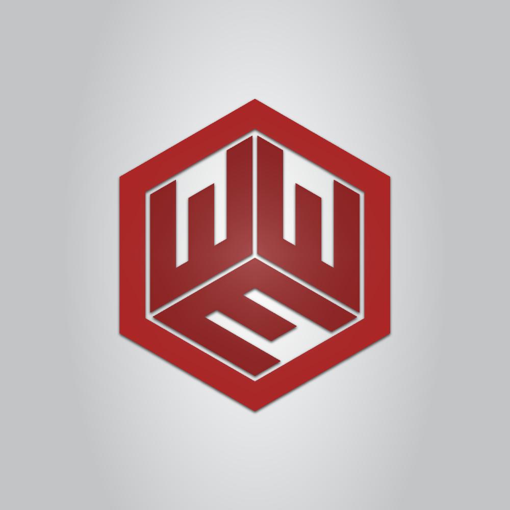 new-wwe-logo — imgbb com