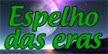 https://espelhodaseras.blogspot.com/