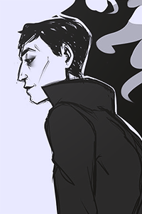 outsider16.png