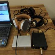 [Изображение: Audiosystem-1.jpg]