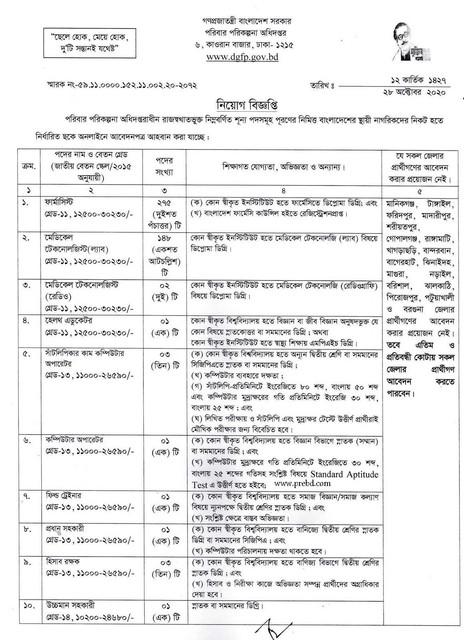 dgfp-jobs-Page-1