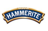 logo_hammerite