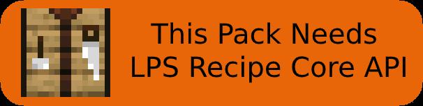 Go to LPS Recipe API download