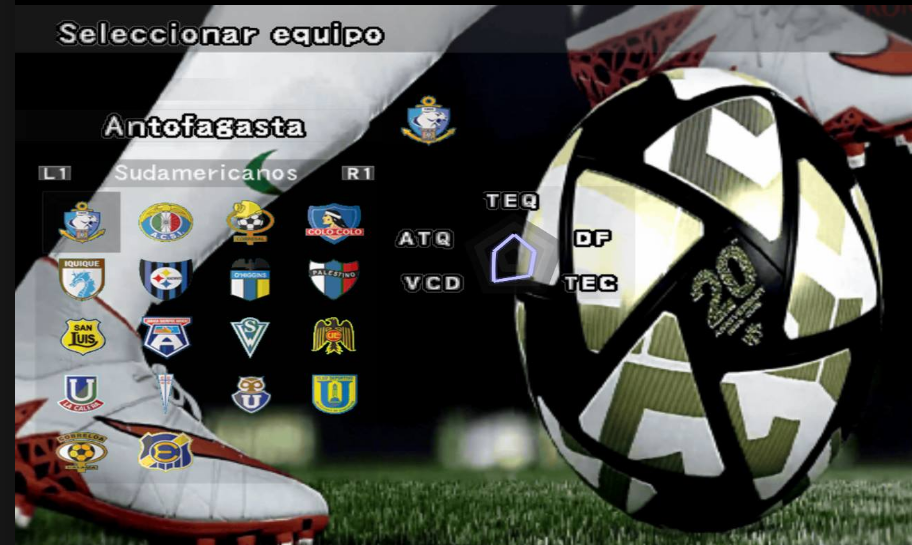 [Image: pes6-chilee.png]