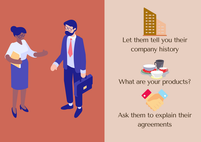 Let-them-tell-you-their-company-history