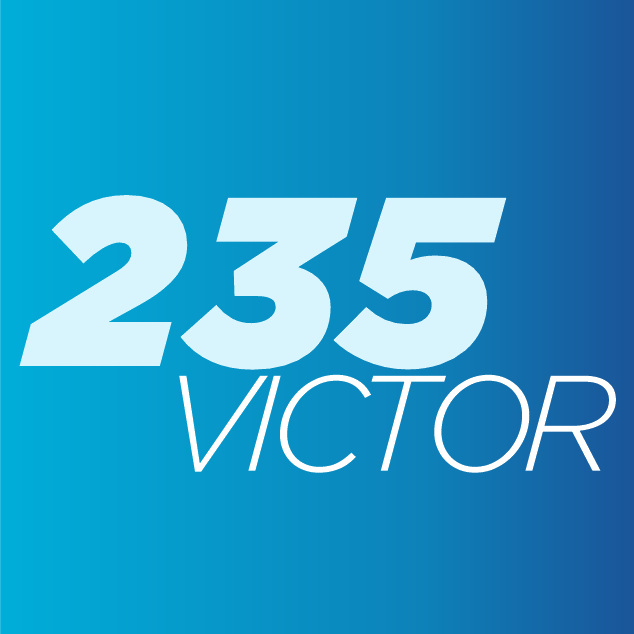 235-Victor.png