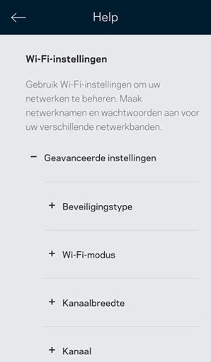 Screenshot app 8