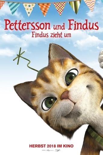 Pettersson und Findus Findus zieht um German 720p BluRay x264-EmpireHD