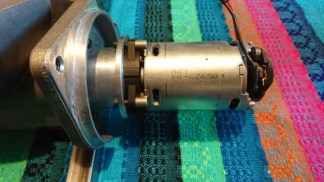 DSC 1166
