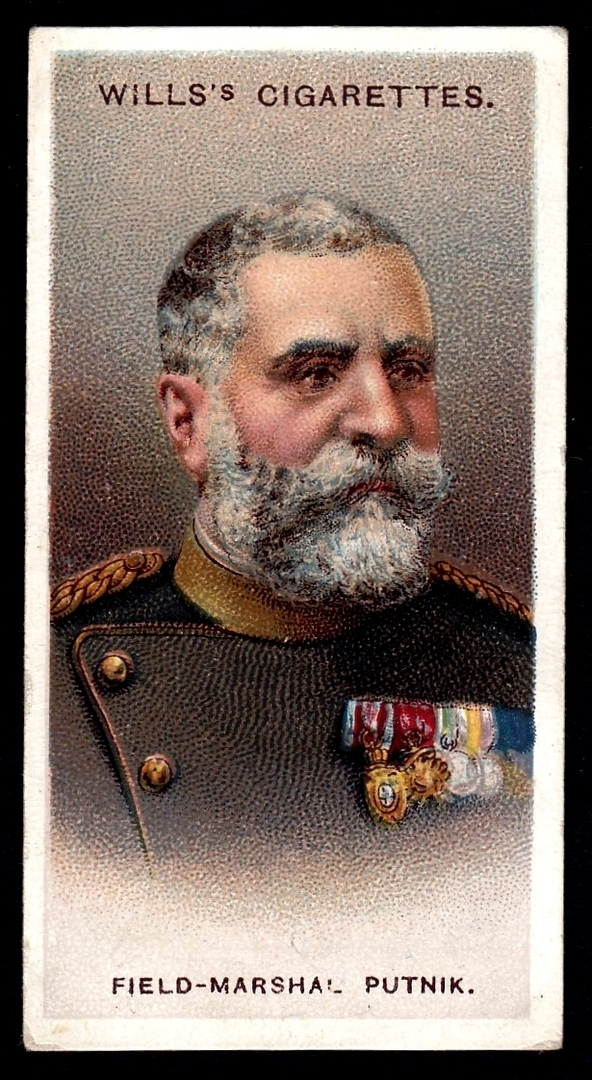 Leaders-of-the-allied-armies-22