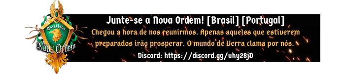 oficial-baner.png