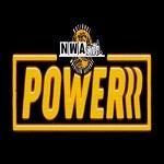 NWA-Power