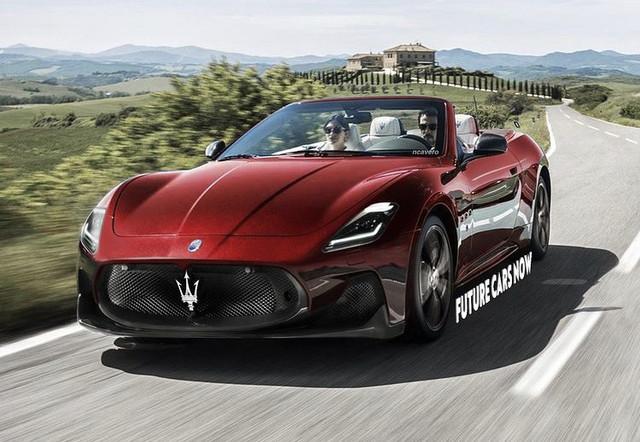 2021 - [Maserati] GranTurismo 8287-BC18-388-C-4094-A3-E9-8-F0-EC7552-C46