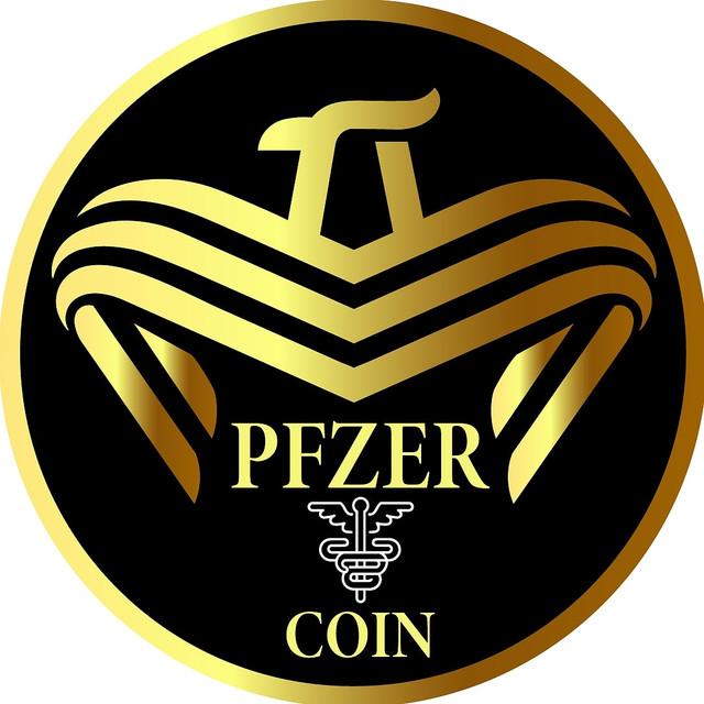 pfizer-coin
