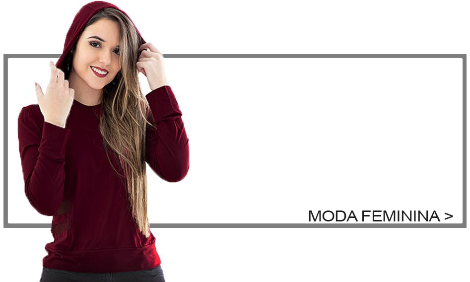 bannermodafeminina-posicao1