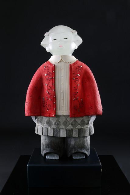 Wang-Red-Sweater.jpg
