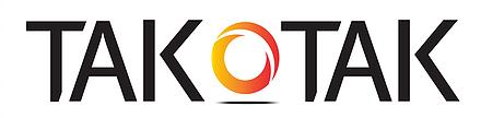 TAKOTAK-LOGO-1-webp.png