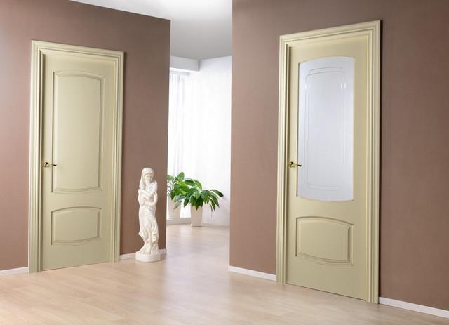 dver-v-inter-ere844-PG