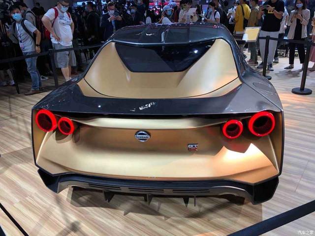 2007 - [Nissan] GT-R - Page 22 2-AA6-BCDB-7181-4956-B0-E8-E90-E953-ABCA4