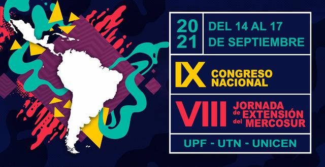 logo-ix-congreso-04