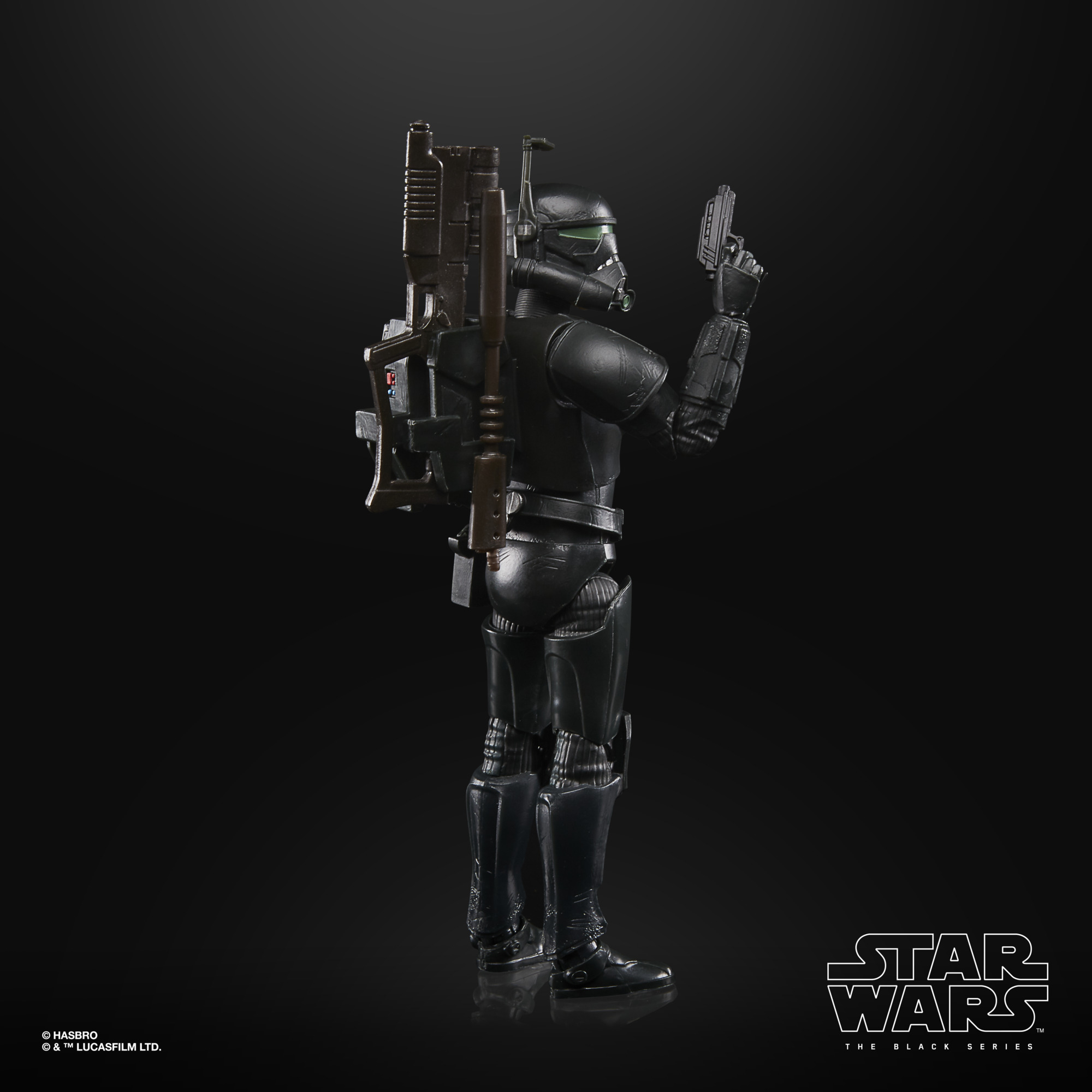 Black-Series-Crosshair-Imperial-TBB-Loose-2.jpg