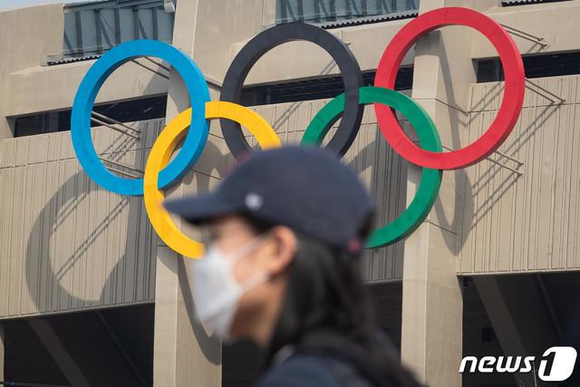 19-2020-1-25-IOC-2020-2021-124-2020-3-25-1