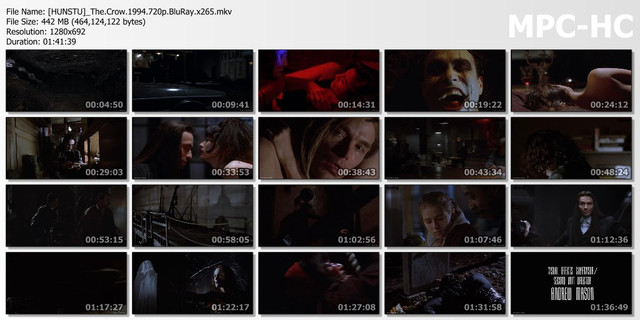 HUNSTU-The-Crow-1994-720p-Blu-Ray-x265-mkv-thumbs.jpg