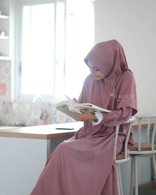 alhigam-mysha-homewear-amily-015.jpg