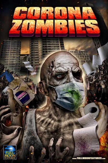 Corona-Zombies-Poster