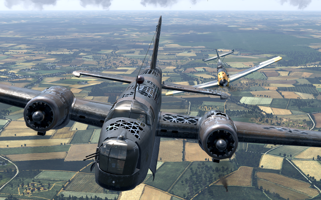 Il 2 Sturmovik Cliffs Of Dover Alpha With Effects 08 22 2017 12 30 22 40.png