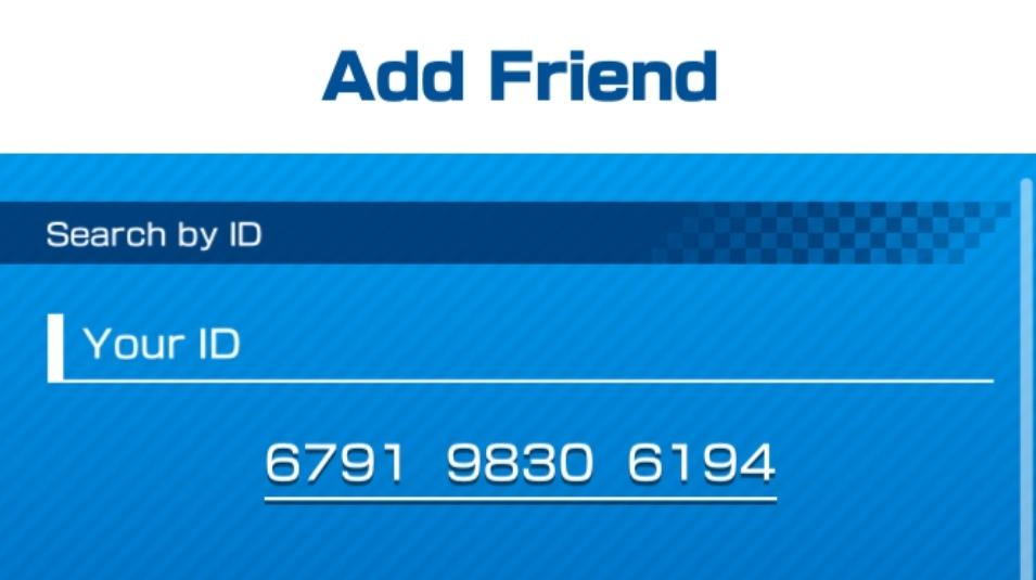 Screenshot-20191010-064406-Mario-Kart.jp