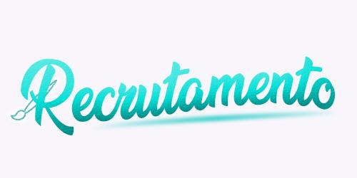 Recrutamento.png