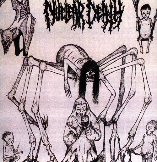 Las peores portadas de la historia de la ¿música? - Página 17 Nuclear-death
