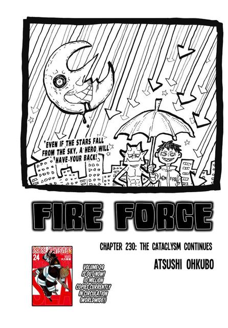 fire-brigade-of-flames-230-1