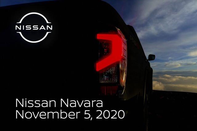 2021 - [Nissan] Frontier  5-C247-D5-E-8529-48-B4-98-D0-45-DE98-CB012-A