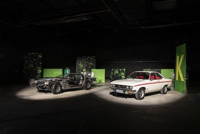 Première mondiale : le nouvel Opel Mokka 19-Opel-Manta-Opel-CD-Concept-513414