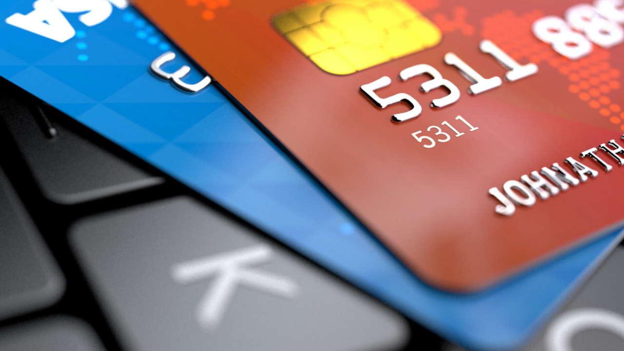 Как воруют мошенники. Фото: xakep.ru