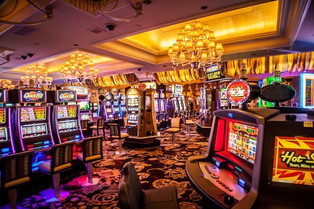 Site-de-poker-arjel